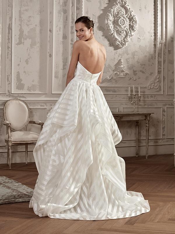 unique-bridal-creations-st-patrick_05