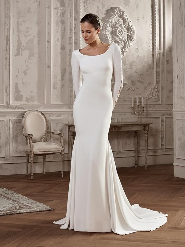 unique-bridal-creations-st-patrick_06