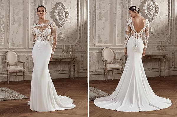 unique-bridal-creations-st-patrick_07A