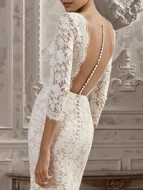 unique-bridal-creations-st-patrick_08