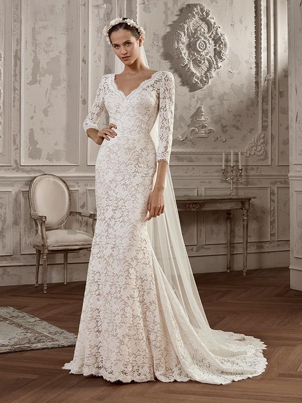 unique-bridal-creations-st-patrick_09