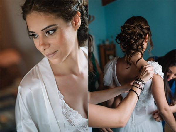unique-romantic-details-wedding_07A