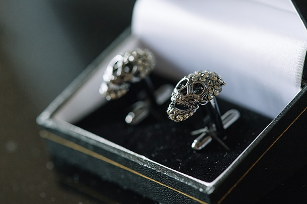unique-romantic-details-wedding_12