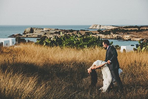 unique-wedding-video-antiparos_02