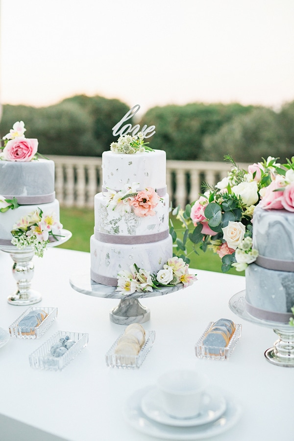 wedding-cakes-dessert-ideas-gorgeous-wedding_02
