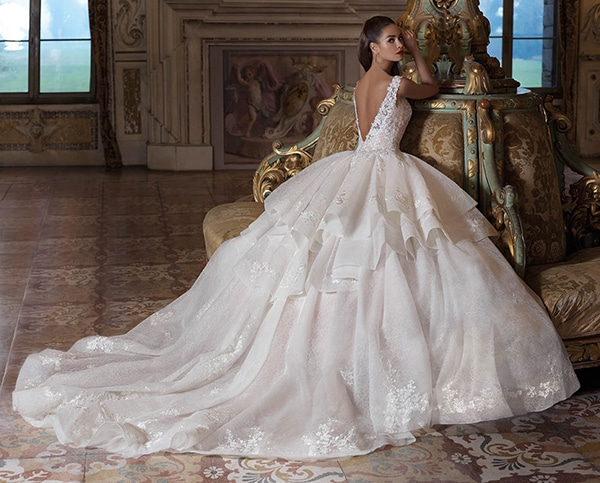 wonderful-wedding-dresses-princess-demetrios_01