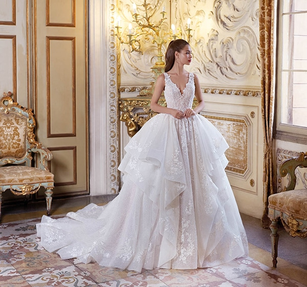 wonderful-wedding-dresses-princess-demetrios_02