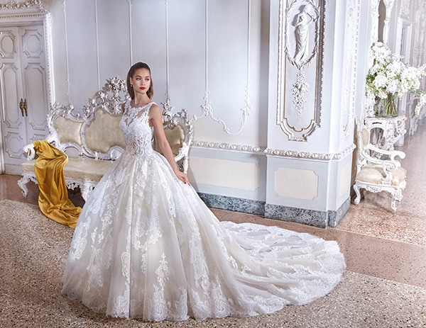 wonderful-wedding-dresses-princess-demetrios_06