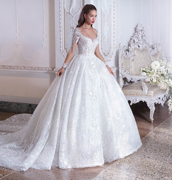 wonderful-wedding-dresses-princess-demetrios_10