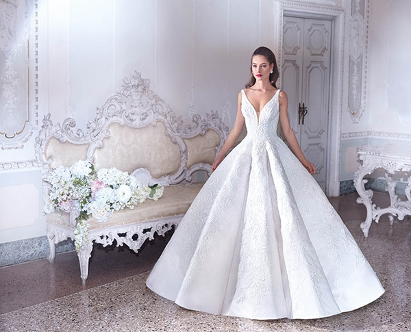 wonderful-wedding-dresses-princess-demetrios_13