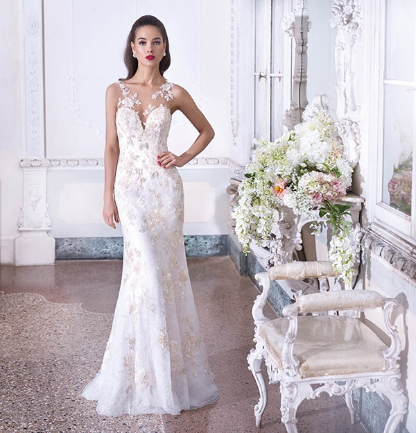 wonderful-wedding-dresses-princess-demetrios_15