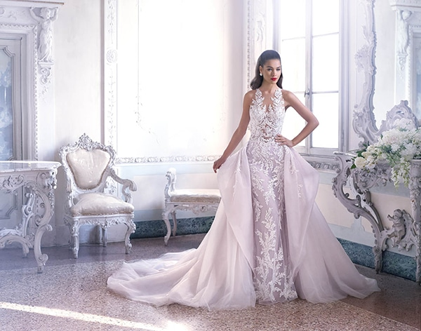 wonderful-wedding-dresses-princess-demetrios_17