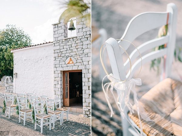 dreamy-wedding-baptism-vintage-touches_19A