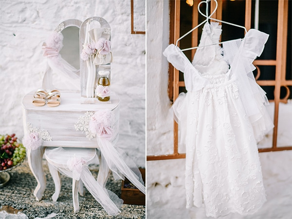 dreamy-wedding-baptism-vintage-touches_22A