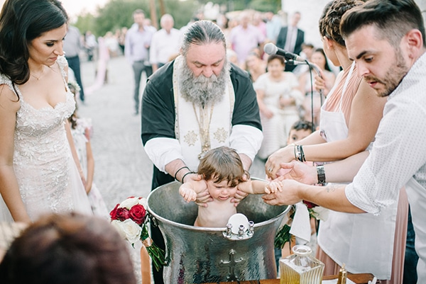 dreamy-wedding-baptism-vintage-touches_33