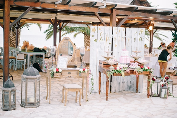 dreamy-wedding-baptism-vintage-touches_35