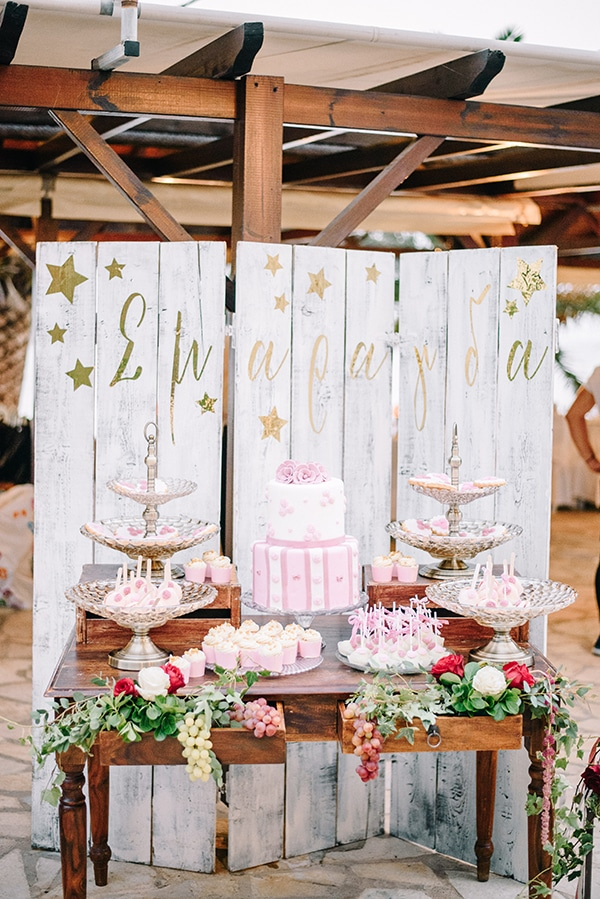 dreamy-wedding-baptism-vintage-touches_37