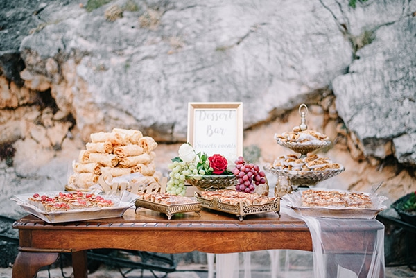 dreamy-wedding-baptism-vintage-touches_39