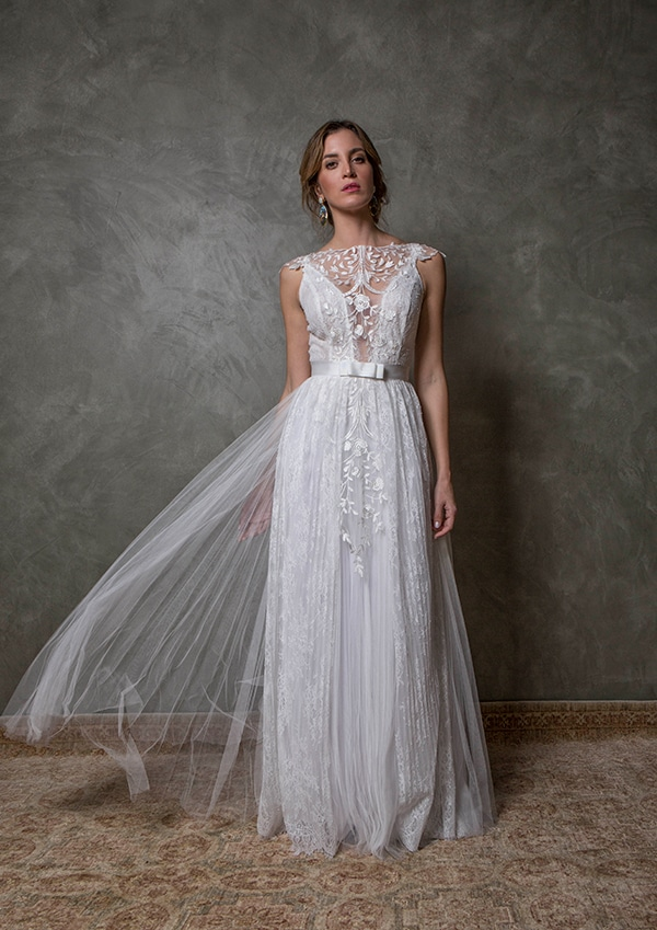 flowy-wedding-dresses-inspired-nature-katia-delatola_03