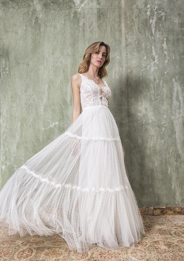 flowy-wedding-dresses-inspired-nature-katia-delatola_07
