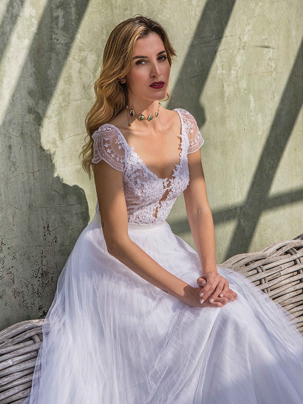 flowy-wedding-dresses-inspired-nature-katia-delatola_09