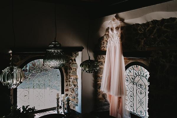 gorgeous-mountain-wedding_04