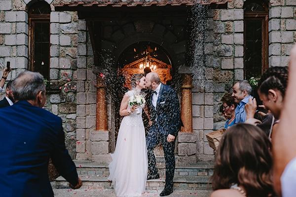 gorgeous-mountain-wedding_21