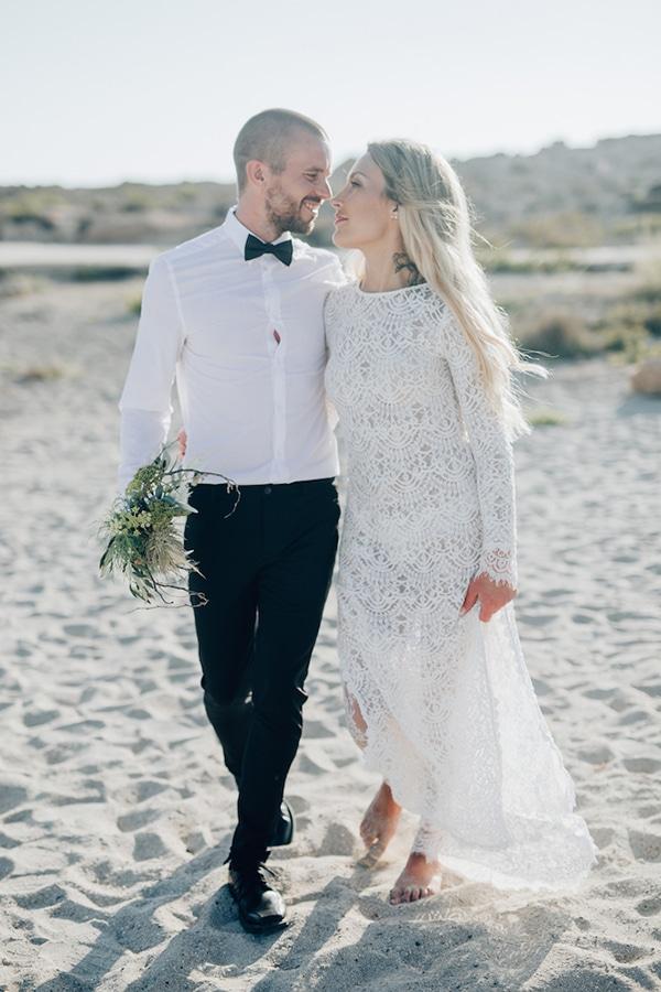 romantic-prewedding-beach-shoot_01