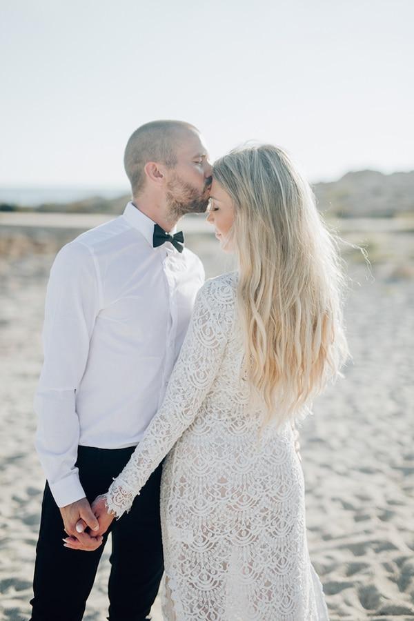 romantic-prewedding-beach-shoot_02