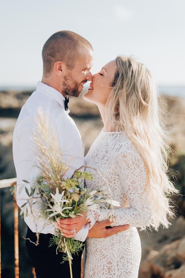romantic-prewedding-beach-shoot_03