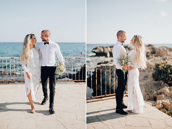 romantic-prewedding-beach-shoot_03A