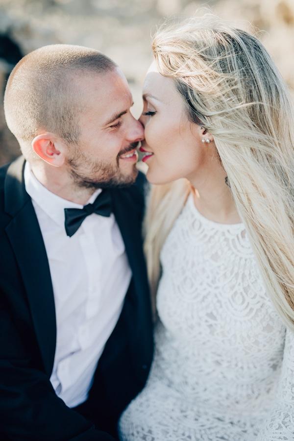 romantic-prewedding-beach-shoot_04