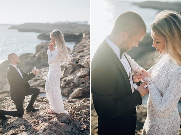 romantic-prewedding-beach-shoot_05A
