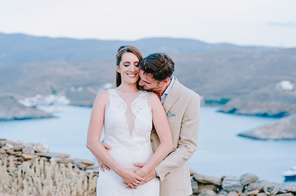 rustic-wedding-natural-colors-kythnos_01