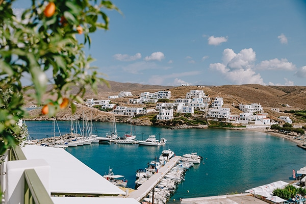 rustic-wedding-natural-colors-kythnos_04