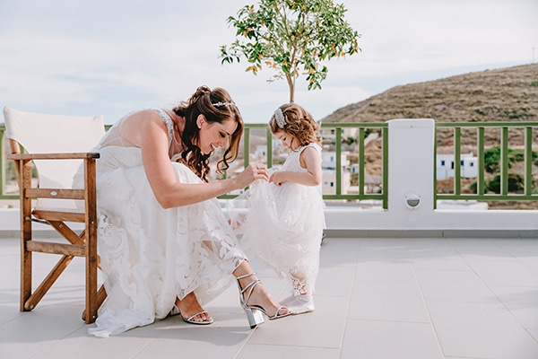 rustic-wedding-natural-colors-kythnos_12