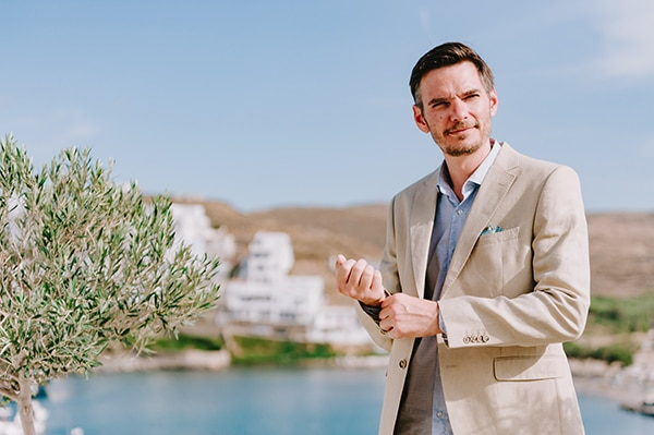 rustic-wedding-natural-colors-kythnos_14