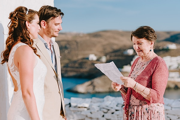 rustic-wedding-natural-colors-kythnos_20
