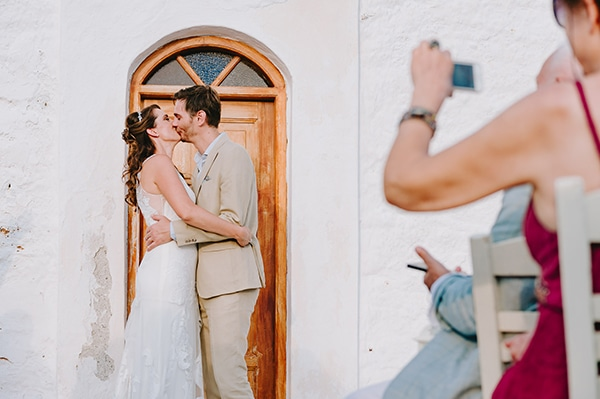 rustic-wedding-natural-colors-kythnos_22