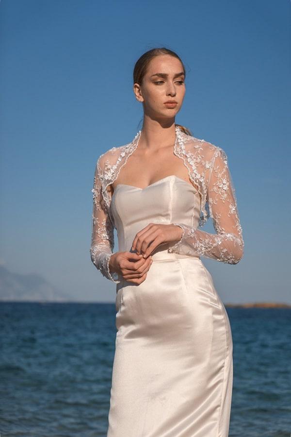 wonderful-wedding-dresses-summer_03
