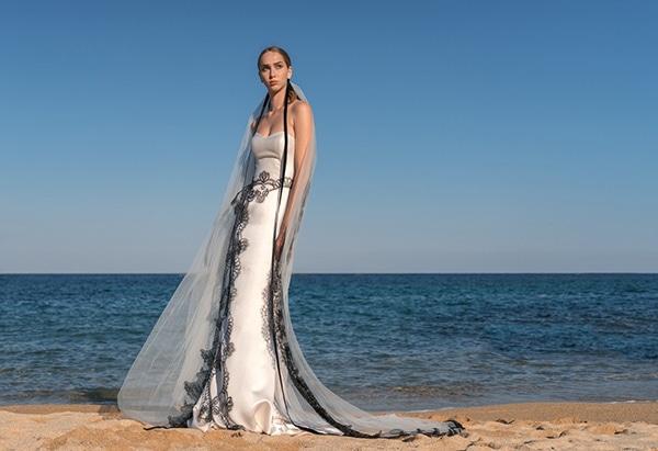 wonderful-wedding-dresses-summer_04