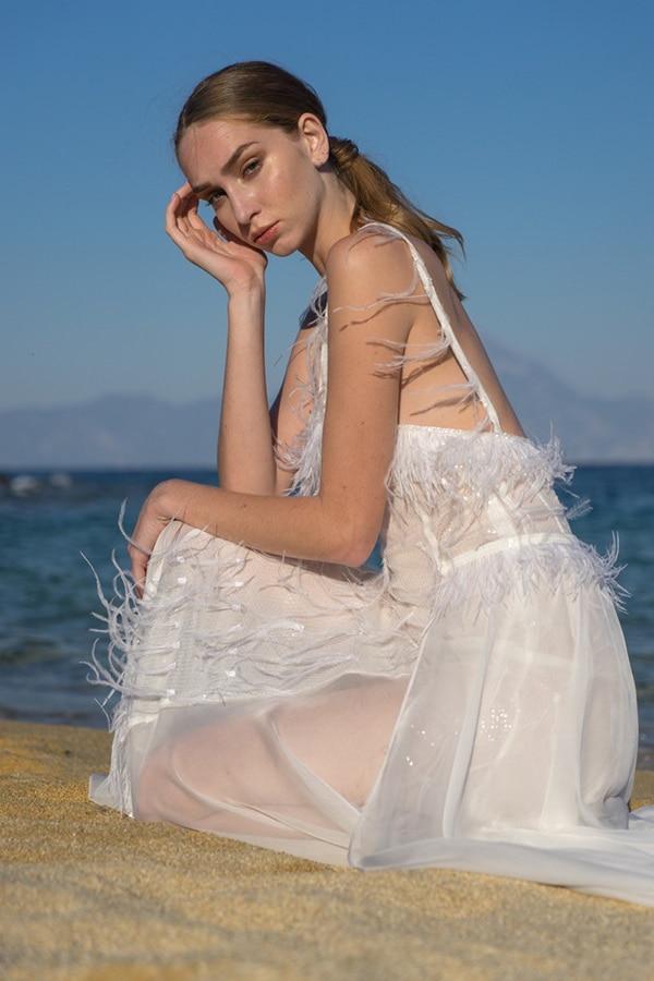 wonderful-wedding-dresses-summer_04x