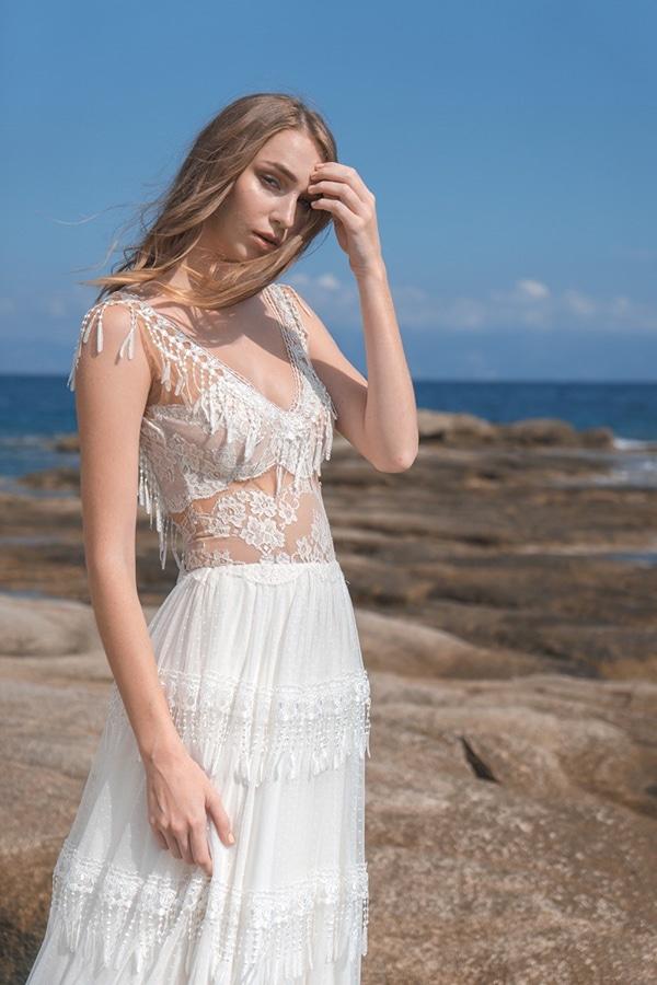 wonderful-wedding-dresses-summer_05x