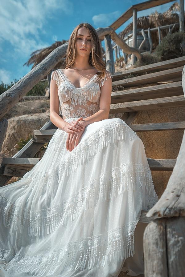 wonderful-wedding-dresses-summer_08