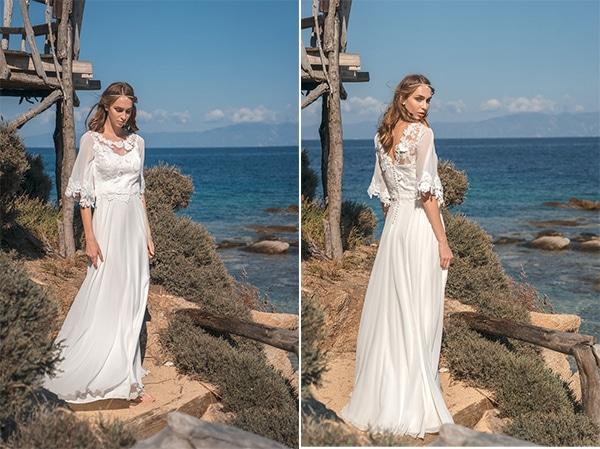 wonderful-wedding-dresses-summer_09A