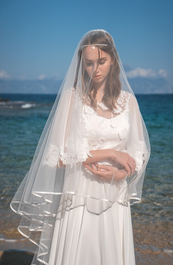 wonderful-wedding-dresses-summer_10