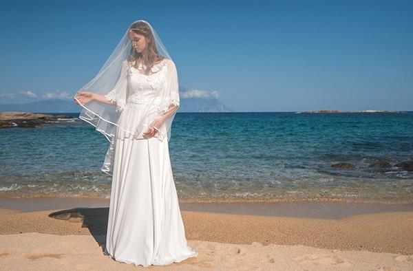 wonderful-wedding-dresses-summer_11