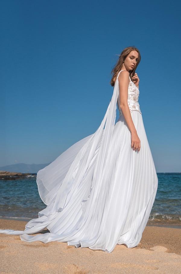 wonderful-wedding-dresses-summer_12