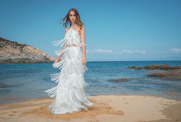wonderful-wedding-dresses-summer_15