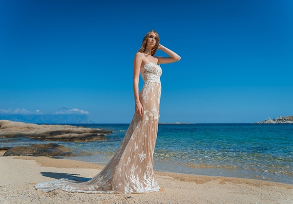 wonderful-wedding-dresses-summer_16